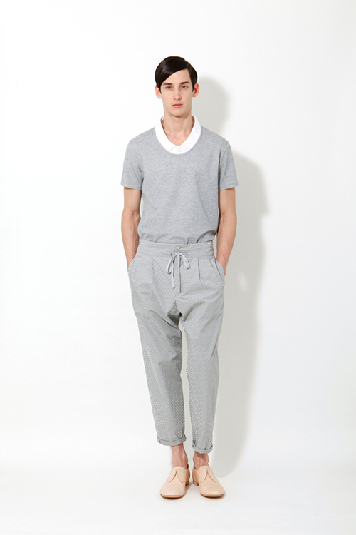 Andrey Smidl0056_ETHOSENS SS13(Fashion Press)