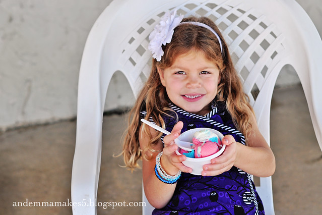 emma ice cream web