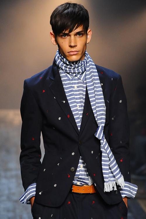 Ethan James3126_SS13 Tokyo Factotum(Fashion Press)