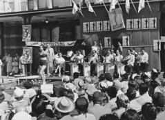 1951 Miss Scheveningen 06