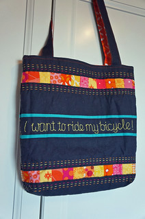 MS-Tote-recd-full-back