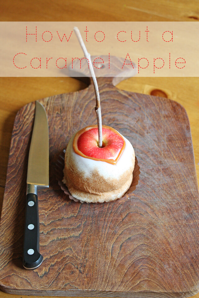 how-to-cut-a-caramel-apple-4