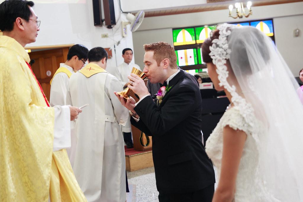 1010922婚禮記錄_DC