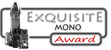 EXQUISITE MONO