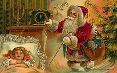 snapshotsofthepast.com Santa 1 (291).JPG