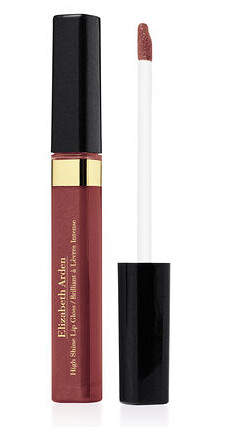 High Shine Lip gloss in Sparkling Ruby