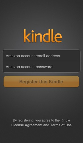 Kindle-iOS4