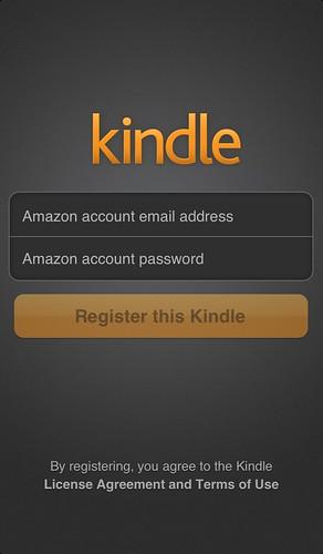 Kindle-iOS4