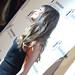 Lea Michele - DSC_0069