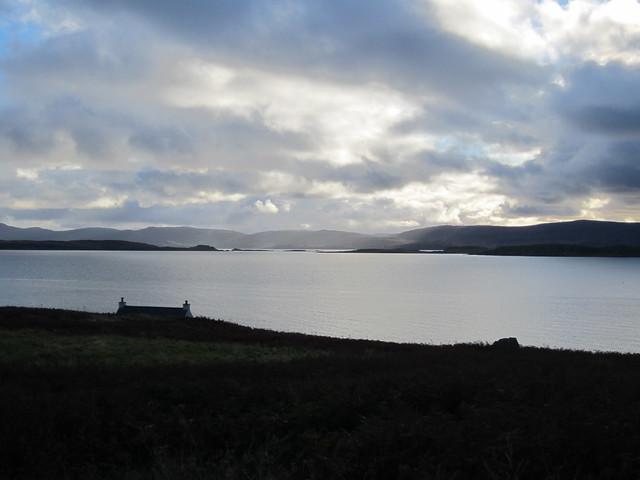 Skye day 2 058