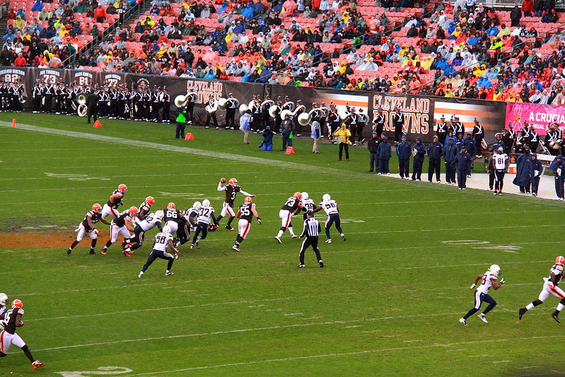 browns game (145)