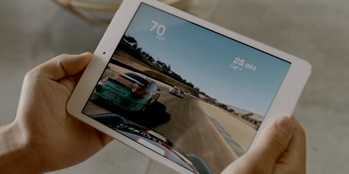 How Good is iPad Mini For Gaming?