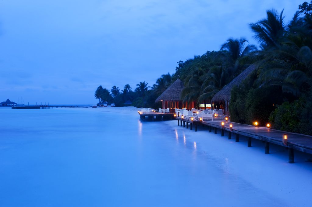 Maldives Resort Employer Conrad Rangali (8)