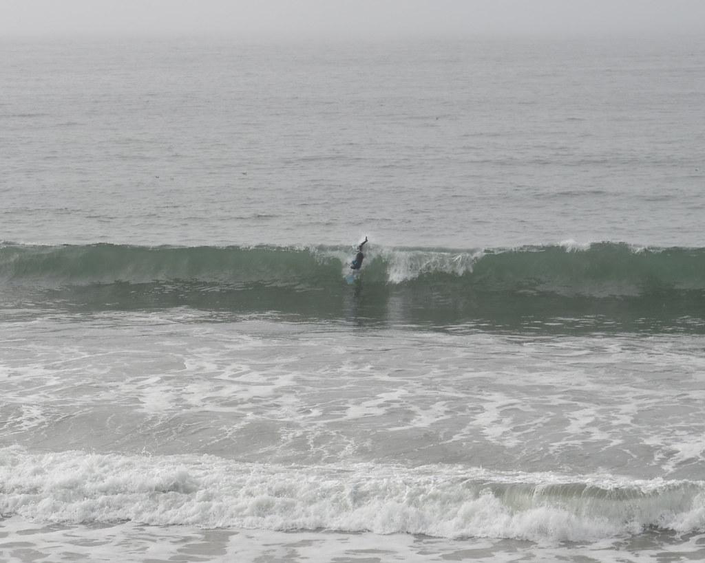 Wave Journal Of A Surfer Girl Sunday Jumble Dunes