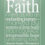 FaithSAGE