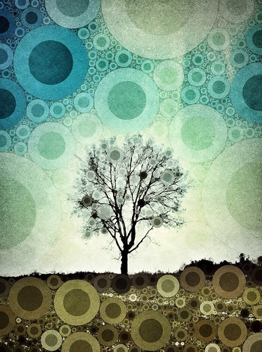tree landscape farm missouri percolator percolatorapp