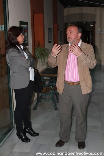 Bloggers Jaén Virgen Extra 2.0 (19)