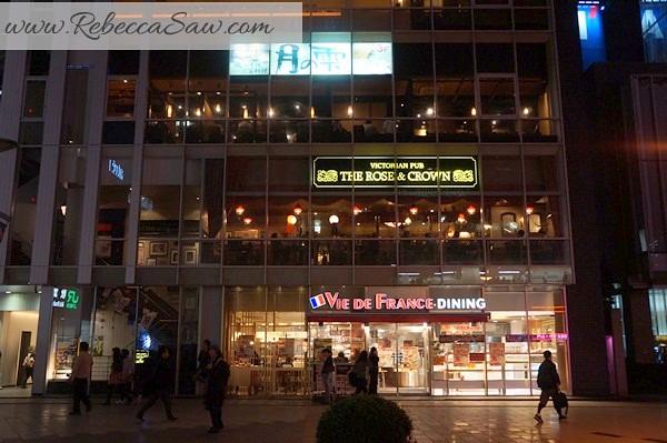 apan day 2 - Ueno, Tokyo station, akihabara-142