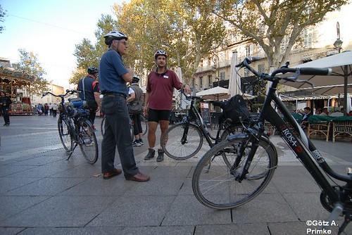 Arosa_Stella_4_Avignon_Okt2012_045