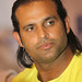 Small photo of Rana Naved Ul Hassan