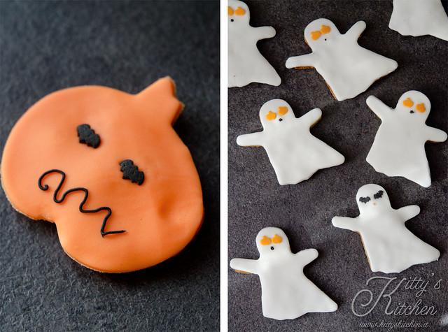 biscotti halloween2