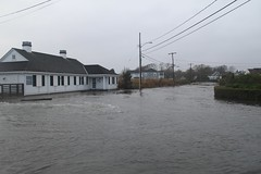 Hurricane Sandy on Cape Cod - October 29, 2012 212