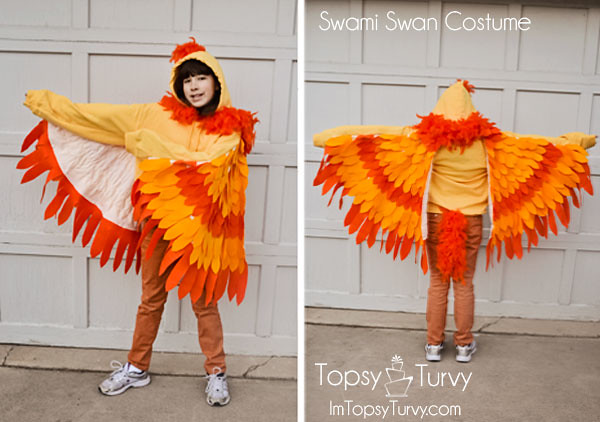 The-Lorax-Halloween-Costumes-swami-swan