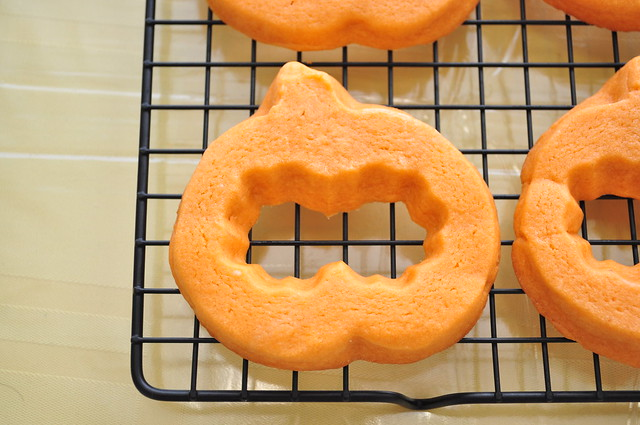 trick-or-treat cookies 07