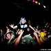 Iron Chic @ Fest 11 10.27.12-2