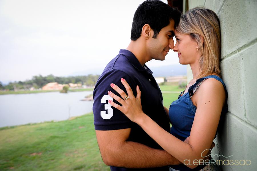 Renato e Fernanda E-session em Mogi das Cruzes Parque Centenario (2)