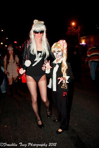 West Hollywood Halloween Carnaval 2012-502.jpg