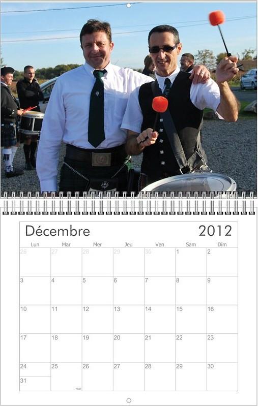 12-décembre 2012