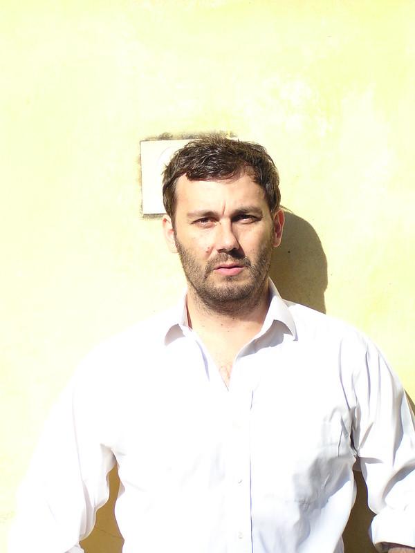 Alessio Assonitis