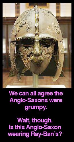 anglo-saxon-grump