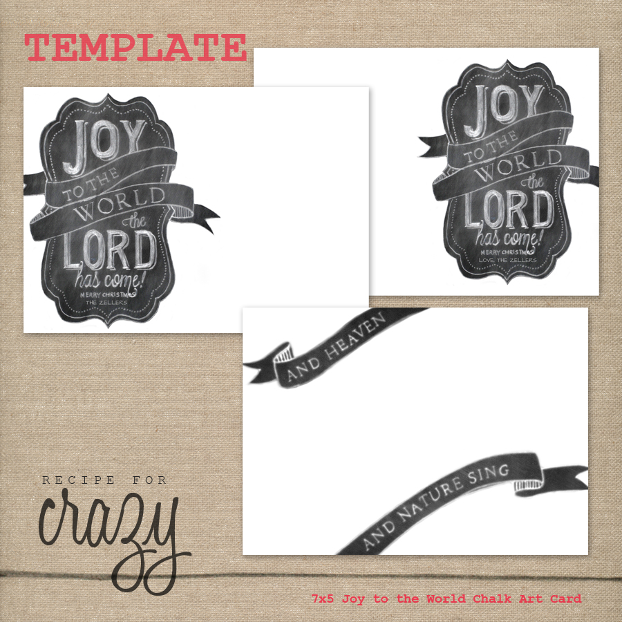 7x5-Joy-to-the-World-Chalk-Art-Card-TEMPLATE