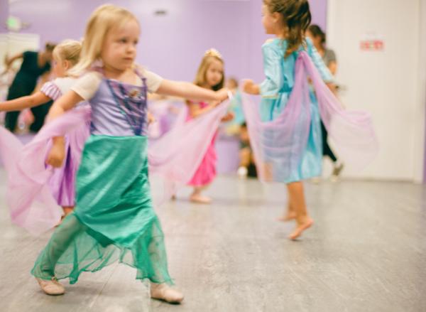 Ballet38.jpg