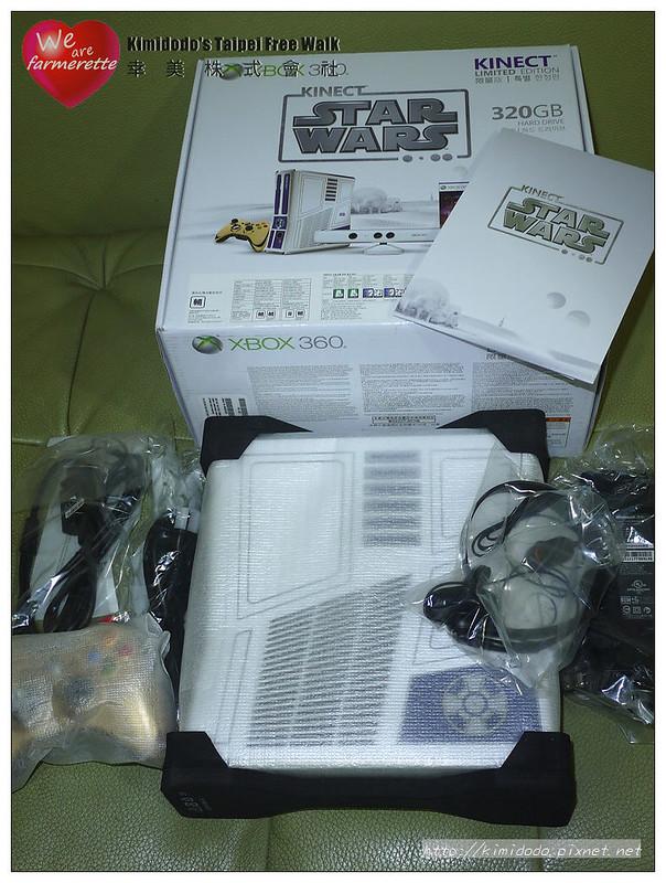 xbox360 (8)