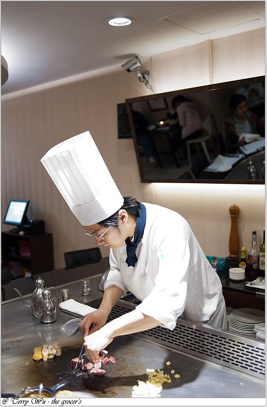 2012-10-31 萬聖節旺紅喝麥茶 a (4)