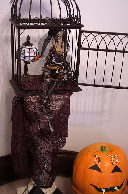Yamate-Halloween-Walk2012-07-R0022467