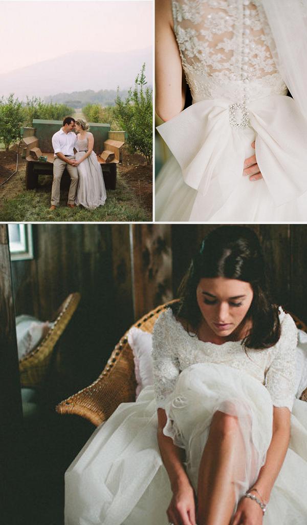 Wedding Gowns | Lovestru.ck Wedding Awards