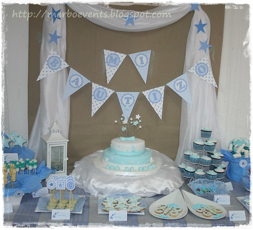 Candy bar kit imprimibles estrellas Merbo Events