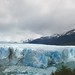 Perito Moreno North Face by troytoman