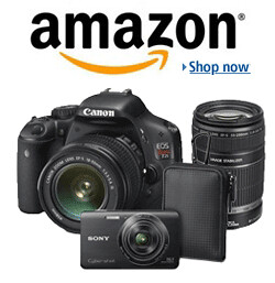 Shop Camera, Photo & Video