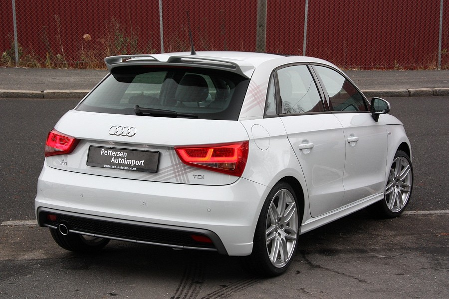 the audi a1 forum view topic post your a1 pictures. Black Bedroom Furniture Sets. Home Design Ideas