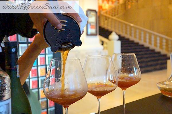 World Gourmet Festival bangkok - ROBERT SCHINKEL-002