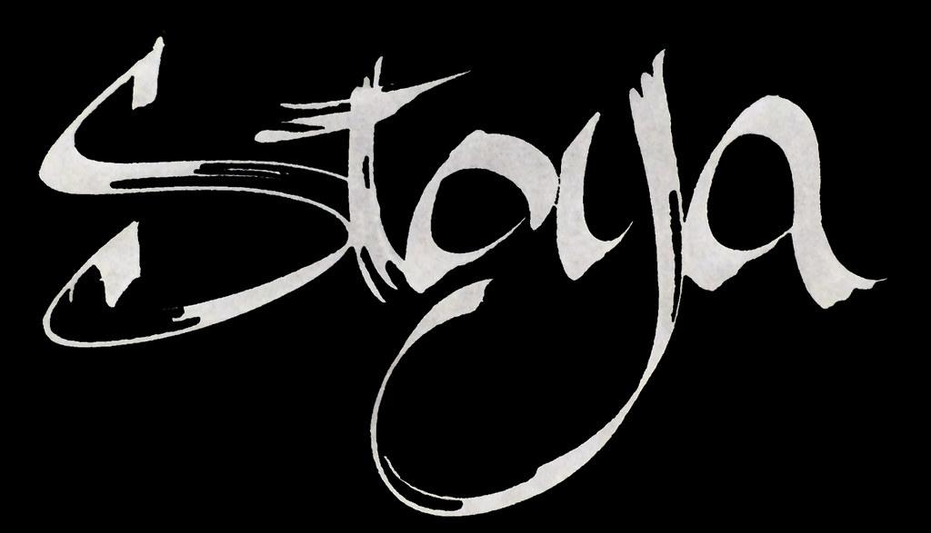 Stoya (mejor que Sasha Grey)