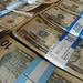 Small photo of Money