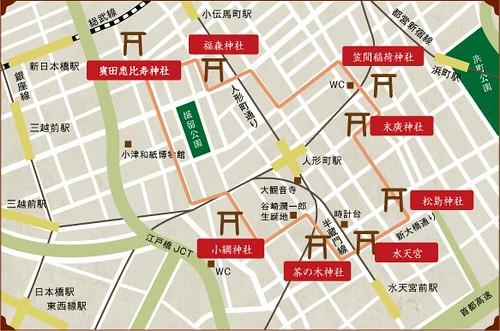 shichifuku_map