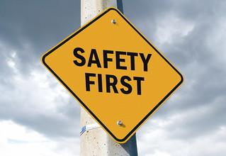 机器学习的安全性(Top笔记)