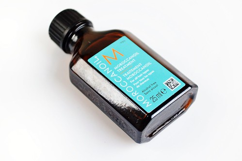 Moroccan_Oil_25ml_Beauty_bay